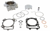 kits cylindre piston athena 450 KX-F 490 CC 2006-2015 kit cylindre piston athena