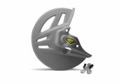 PROTEGE DISQUE CYCRA GRIS 450 CR-F 2013-2016 protège disque cycra