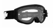 LUNETTES  SPY Breakaway noir écran clair lunettes
