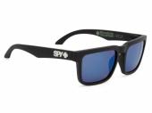Lunettes de soleil SPY Helm SPY+Surfrider noir  lunettes de soleil