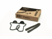 Kit distribution TECNIUM  KTM 350 FREERIDE 2013-2016 kit distribution