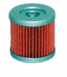 filtre à huile Hiflofiltro YAMAHA YZ 450 F 2003-2017 filtre a huile