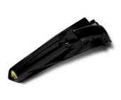 GARDE BOUE ARRIERE CYCRA POWERFLOW NOIR 250 CR-F 2014-2016 garde boue arrire cycra powerflow