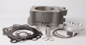 kits cylindre piston vertex works 250 YZ-F 2014-2015 kit cylindre piston vertex