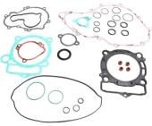 POCHETTE JOINT MOTEUR COMPLETE + SPY MOOSE 350 SX-F 2013-2015 joints moteur