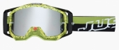 LUNETTES JUST1 Iris Kombat camouflage lunettes