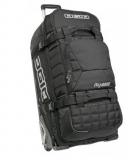 Sac de voyage OGIO RIG 9800 noir sacs