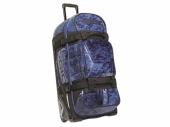 Sac de voyage OGIO RIG 9800 Tarp sacs