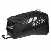 Sac de voyage OGIO Adrenaline Stealth sacs