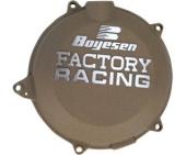 Couvercle de carter d'embrayage Boyesen MAGNESIUM 450 SX-F 2013-2015 couvercle d'embrayage boyesen