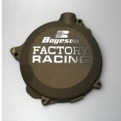 couvercle de carter d 'embrayage boyesen magnesium KTM 250 EX-C 2009-2016 couvercle d'embrayage boyesen