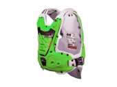 Pare-Pierre À Air Strongflex Ltd Rxr vert kid protections kids