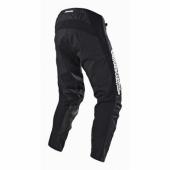 Pantalon Troy Lee Designs SE Corsa rouge maillots pantalons