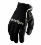Gants Troy Lee Designs XC Noir gants