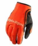 Gants Troy Lee Designs XC Orange gants