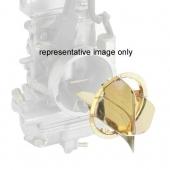 SYSTEME POWERWING BOYSEN KTM 144/150 SX 2007-2008 powerwing boysen