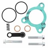 KIT REPARATION RECEPTEUR D EMBRAYAGE KTM 350 SX-F 2011-2015 kit reparation recepteur emb