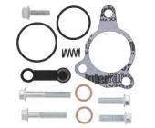 KIT REPARATION RECEPTEUR D EMBRAYAGE KTM 450 EX-C 2009-2011 kit reparation recepteur emb