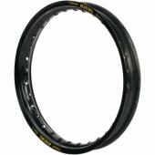 JANTE EXCEL AVANT argent 17 X 1.40 X 32T HUSQVARNA 85 TC petite roue 2014-2016 cercle de jante