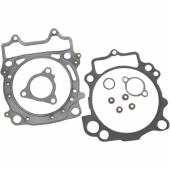POCHETTE JOINT HAUT MOTEUR MOOSE 450 WR-F 2016-2017 joints moteur