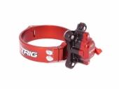 Kit départ XTRIG HiLo HUSQVARNA 250/350/450 FC 2014-2017 kit depart