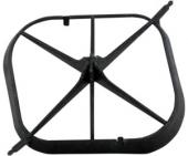 Cage A FILTRE A AIR KTM 250/350/450 SX-F 2016-2017 cage a filtre a air