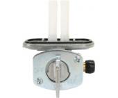ROBINET D ESSENCE YAMAHA 400/426/450 YZ-F 1998-2005 robinets essence