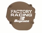 CARTER d'allumage Boyesen MAGNESIUM KTM 250 SX 2017 carter d'allumage boyesen