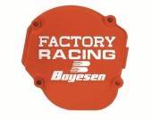 CARTER d'allumage Boyesen ORANGE KTM 250 SX 2017 carter d'allumage boyesen