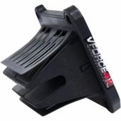 Boîte à clapets V-FORCE VForce 4 KTM  300 EX-C 2017 boites a clapets v force,boyesen