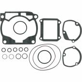 Kit joints haut-moteur MOOSE RACING Husqvarna 300 TE 2014-2016 joints moteur