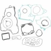 POCHETTE JOINT MOTEUR COMPLETE MOOSE HUSQVARNA 300 TE 2014-2016 joints moteur