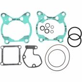 Kit joints haut-moteur MOOSE RACING Husqvarna 85 TC 2014-2017 joints moteur