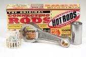 Kit bielle Hot Rods HUSQVARNA 250 FC 2014-2015 bielle embiellage