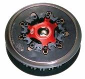 embrayage anti dribble Moto HUSABERG fe fx 450  - 2009 à 2012