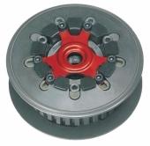 embrayage anti dribble Moto KTM CROSS 250 sx-f  - 2006 à 2012