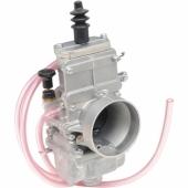 carburateur mikuni  1999-2002 carburateur mikuni