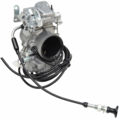 carburateur mikuni  TC TE 450  2001-2002 carburateur mikuni