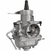 carburateur mikuni  400 TE    2001-2002 carburateur mikuni