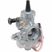 carburateur mikuni  diametre carburateur mikuni