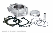 kits cylindre piston athena   kit cylindre piston athena