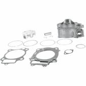 kits cylindre piston works vertex 250 CR-F2006-2007 kit cylindre piston vertex
