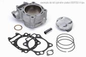 kitscylindre piston KTM  250 EXC-F 2007-2016 kit cylindre piston vertex