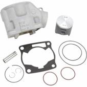 kits cylindre piston works 85 YZ 2002-2016 kit cylindre piston vertex