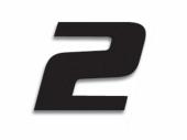 numero course  MX  noir  jeux de trois  dimensions 200x250 numeros course