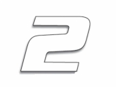 numero course  MX  blanc  jeux de trois  dimensions 200x250 numeros course