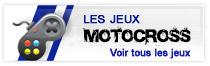 Jeux Moto Cross