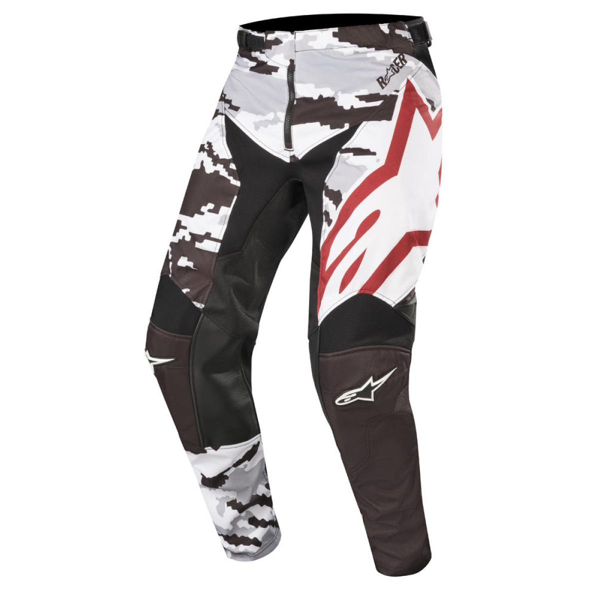 pantalon alpinestars cross racer tactical gris noir burgundy 2019 crossmoto fr 02 11 2018. Black Bedroom Furniture Sets. Home Design Ideas