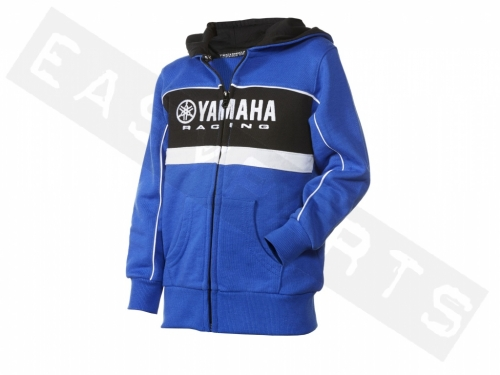 05032019 Capuche A Enfant fr Yamaha 2014 Zippe Gilet Crossmoto 78wZqEAn