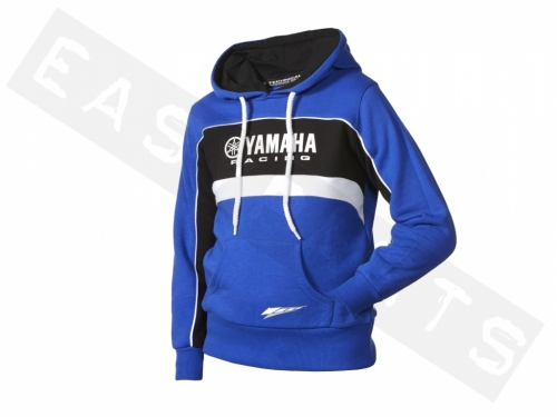 sweat shirt a capuche yamaha 2014 enfant crossmoto fr 21 09 2018. Black Bedroom Furniture Sets. Home Design Ideas